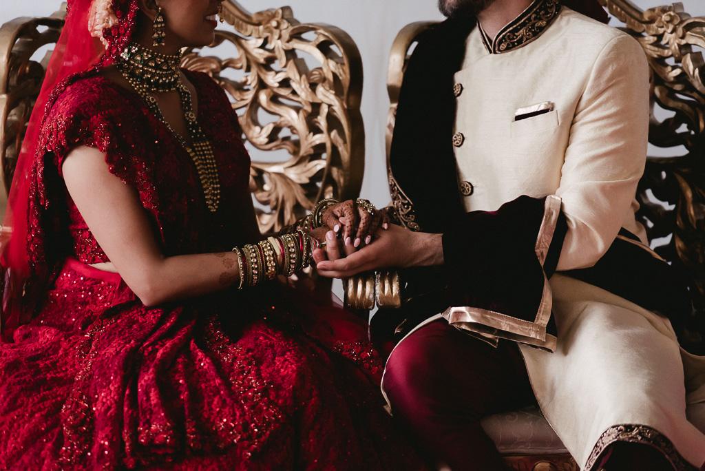 Toronto Indian Wedding by Toronto Wedding Photographer Evolylla Photography 0026.jpg