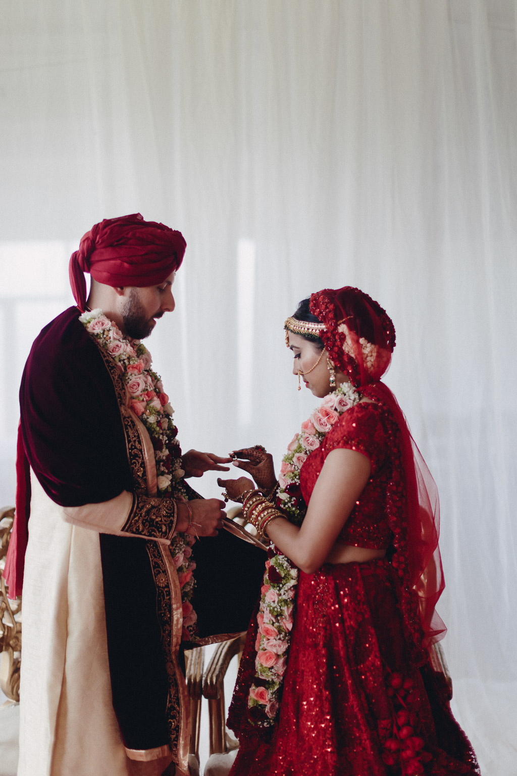 Toronto Indian Wedding by Toronto Wedding Photographer Evolylla Photography 0027.jpg