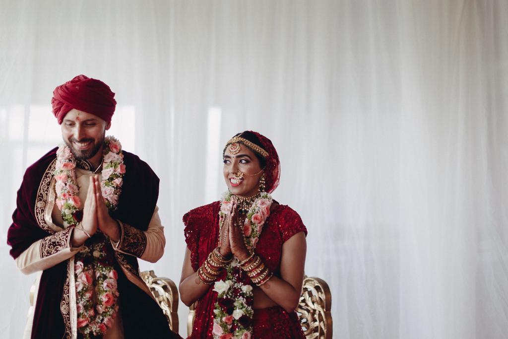 Toronto Indian Wedding by Toronto Wedding Photographer Evolylla Photography 0028.jpg