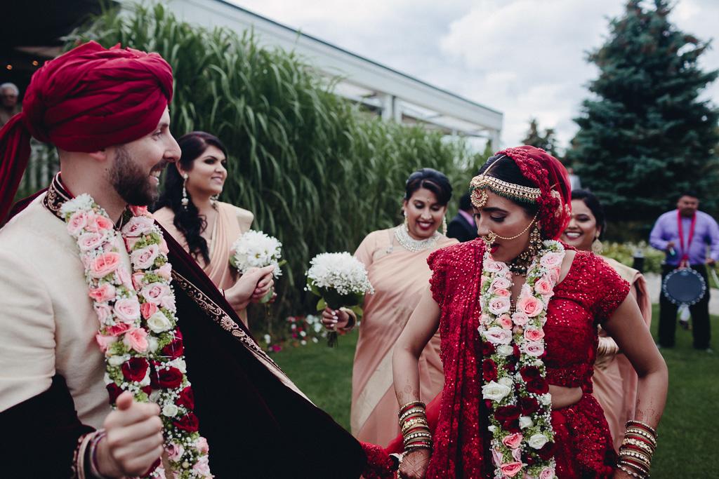 Toronto Indian Wedding by Toronto Wedding Photographer Evolylla Photography 0030.jpg