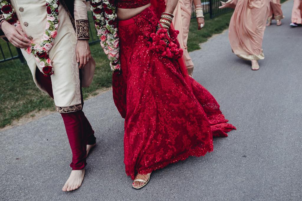 Toronto Indian Wedding by Toronto Wedding Photographer Evolylla Photography 0035.jpg