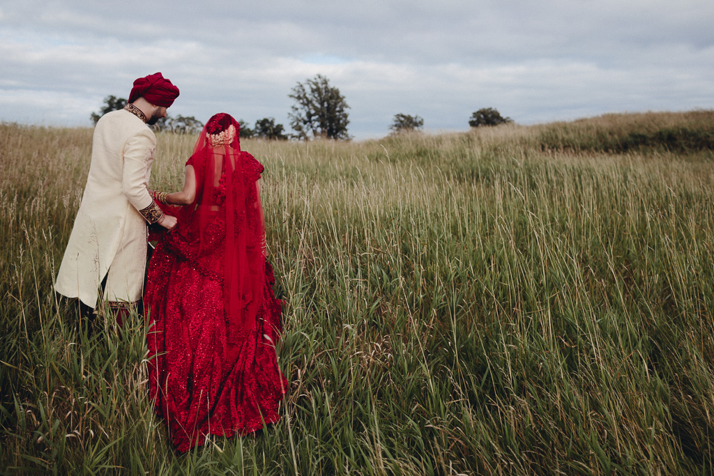 Toronto Indian Wedding by Toronto Wedding Photographer Evolylla Photography 0036.jpg