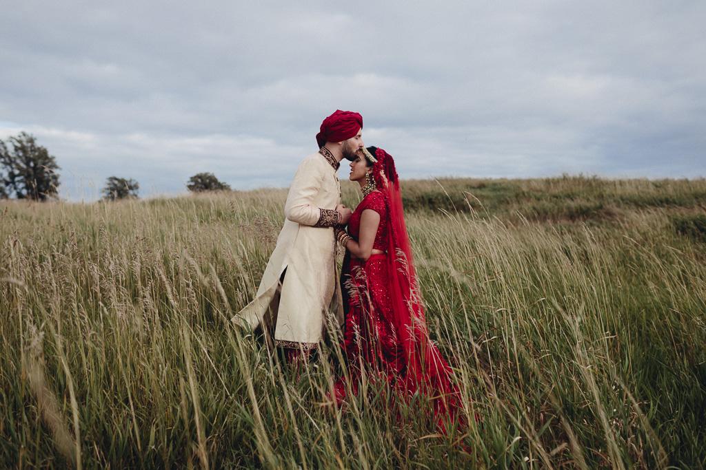 Toronto Indian Wedding by Toronto Wedding Photographer Evolylla Photography 0037.jpg