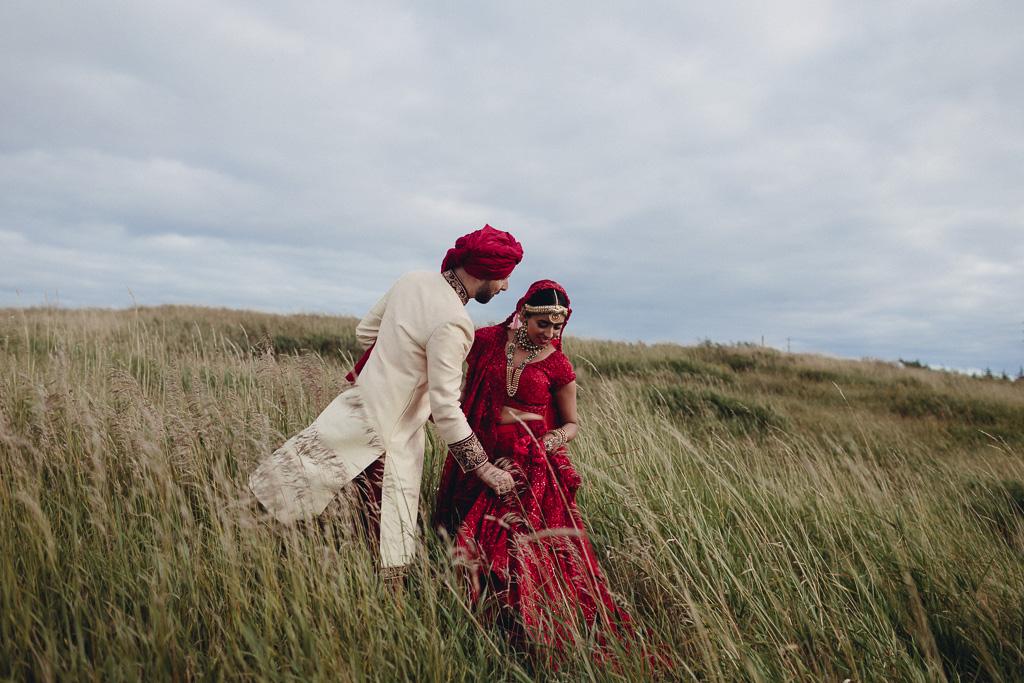 Toronto Indian Wedding by Toronto Wedding Photographer Evolylla Photography 0039.jpg