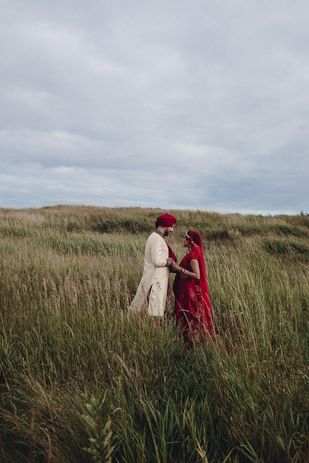 Toronto Indian Wedding by Toronto Wedding Photographer Evolylla Photography 0038.jpg