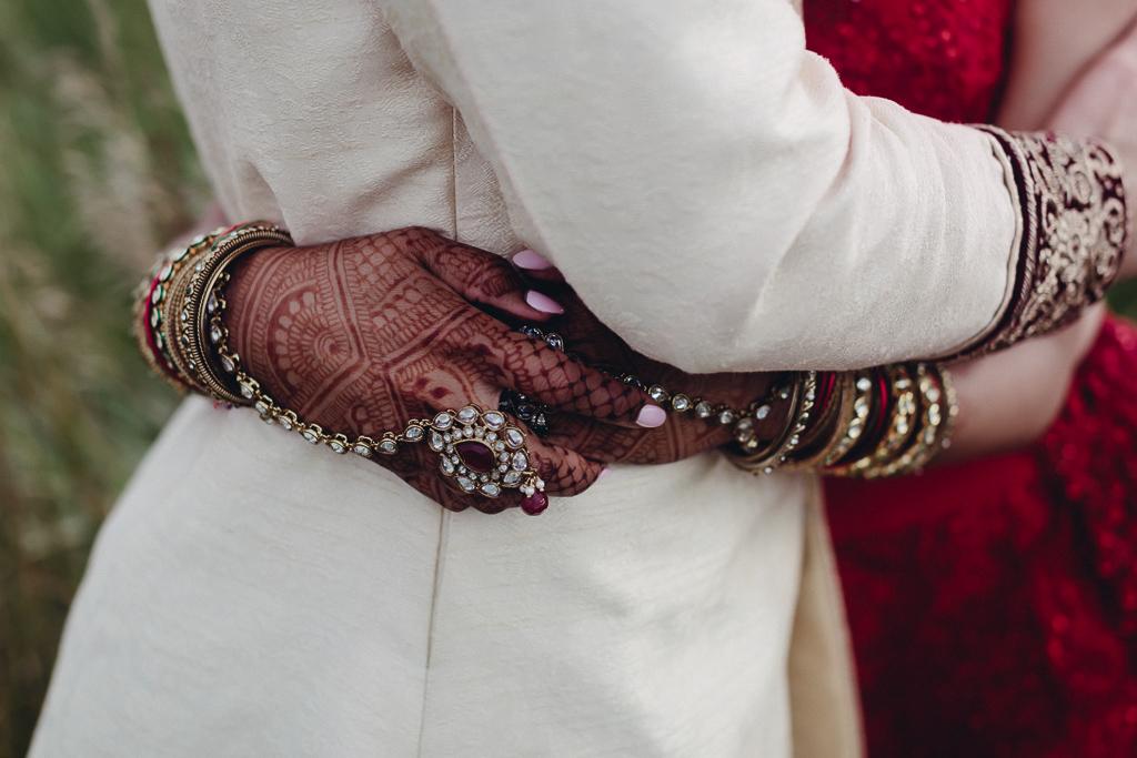 Toronto Indian Wedding by Toronto Wedding Photographer Evolylla Photography 0041.jpg