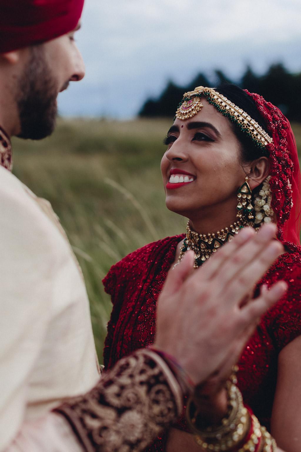Toronto Indian Wedding by Toronto Wedding Photographer Evolylla Photography 0042.jpg