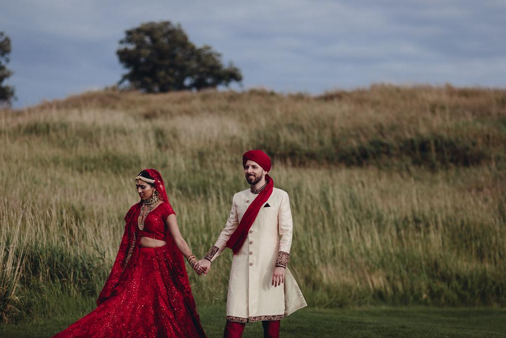 Toronto Indian Wedding by Toronto Wedding Photographer Evolylla Photography 0043.jpg