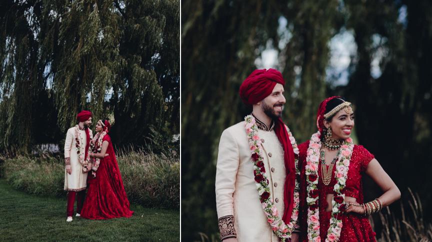 Toronto Indian Wedding by Toronto Wedding Photographer Evolylla Photography 0044.jpg