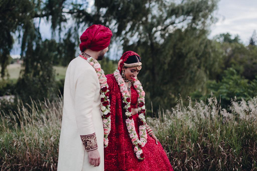 Toronto Indian Wedding by Toronto Wedding Photographer Evolylla Photography 0045.jpg