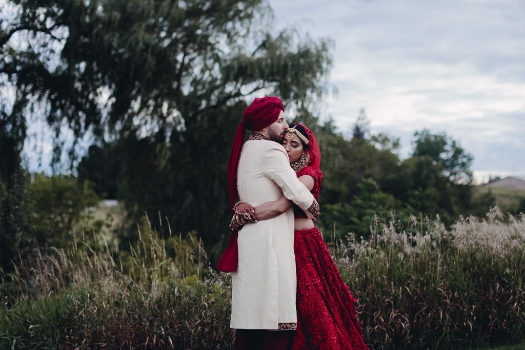Toronto Indian Wedding by Toronto Wedding Photographer Evolylla Photography 0046.jpg