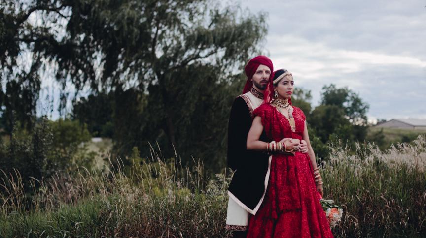 Toronto Indian Wedding by Toronto Wedding Photographer Evolylla Photography 0047.jpg