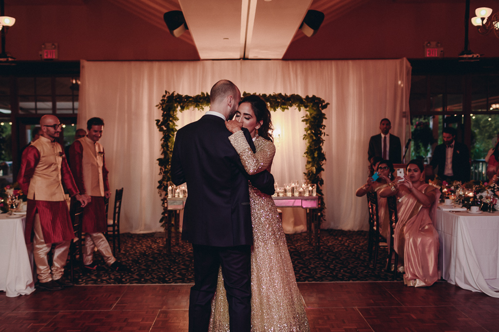 Toronto Indian Wedding by Toronto Wedding Photographer Evolylla Photography 0056.jpg