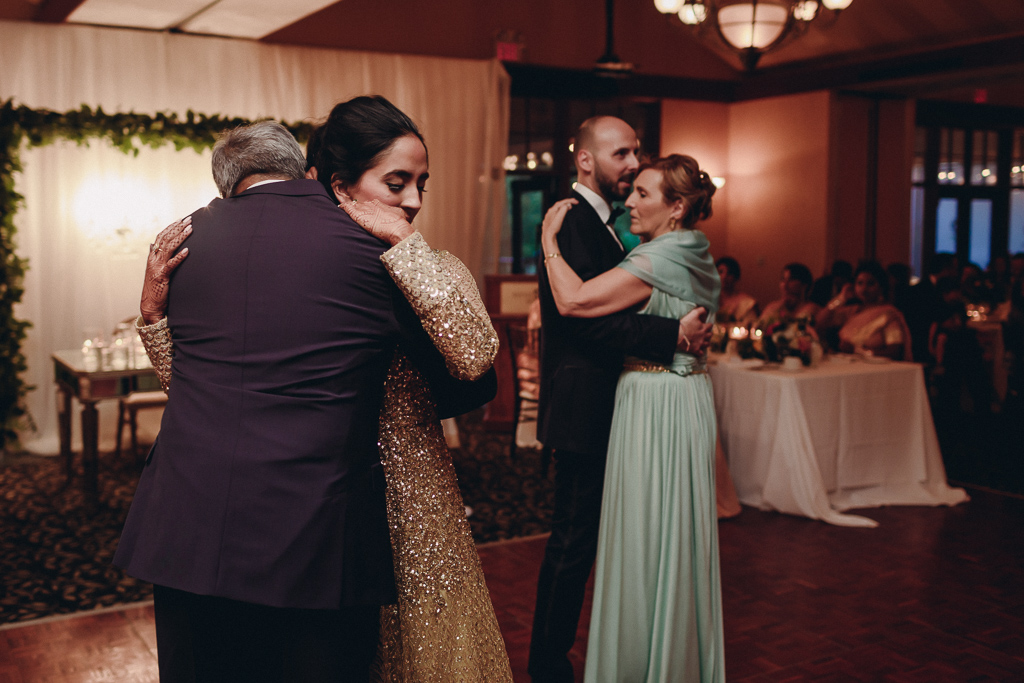 Toronto Indian Wedding by Toronto Wedding Photographer Evolylla Photography 0058.jpg