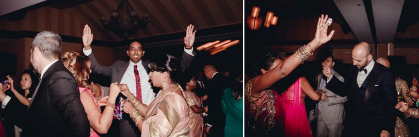 Toronto Indian Wedding by Toronto Wedding Photographer Evolylla Photography 0062.jpg