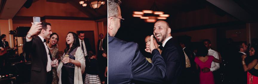 Toronto Indian Wedding by Toronto Wedding Photographer Evolylla Photography 0063.jpg