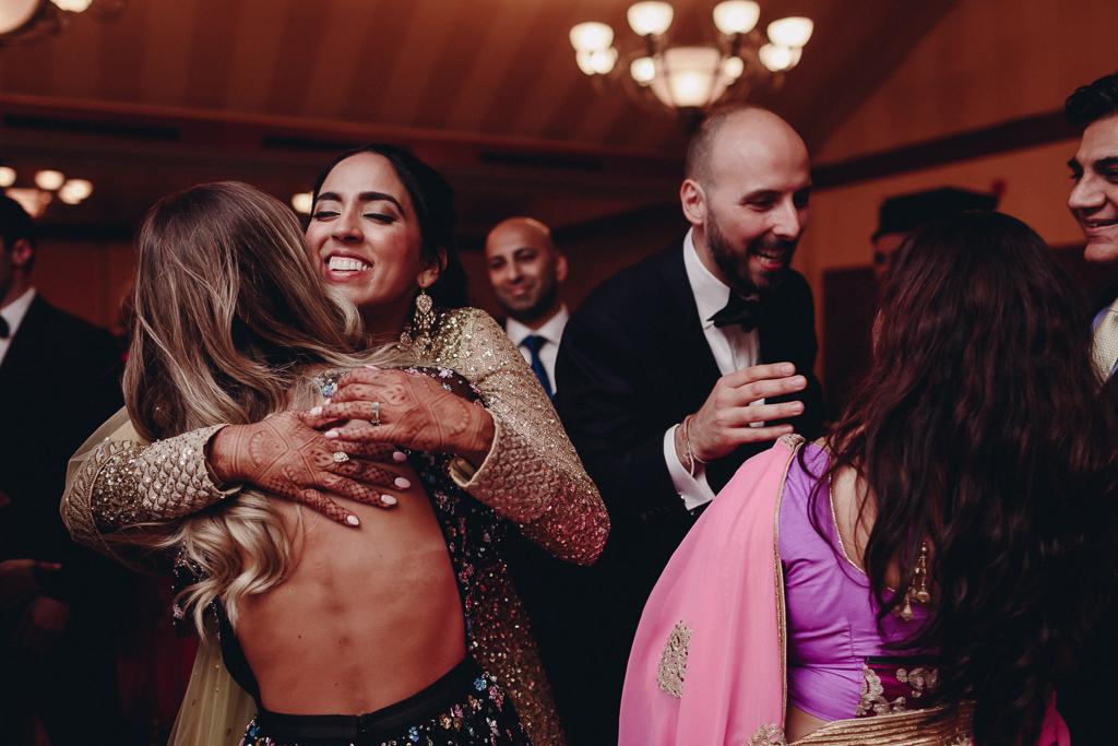 Toronto Indian Wedding by Toronto Wedding Photographer Evolylla Photography 0065.jpg