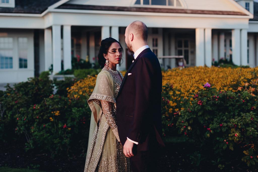 Toronto Indian Wedding by Toronto Wedding Photographer Evolylla Photography 0066.jpg