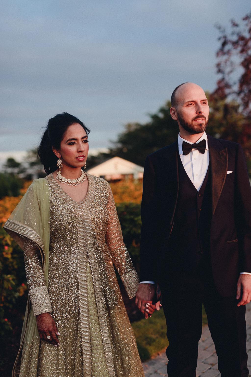 Toronto Indian Wedding by Toronto Wedding Photographer Evolylla Photography 0067.jpg