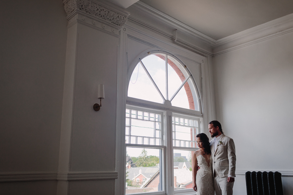 unique wedding photography at the great hall by toronto wedding photographer evolylla photography 0001.jpg
