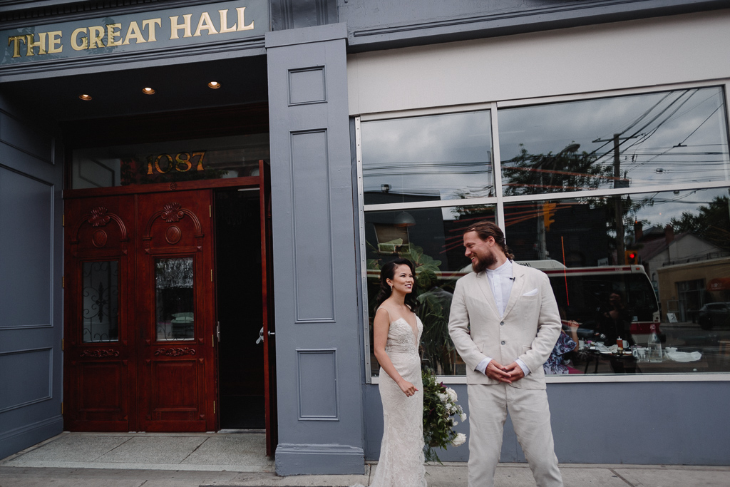 unique wedding photography at the great hall by toronto wedding photographer evolylla photography 0018.jpg