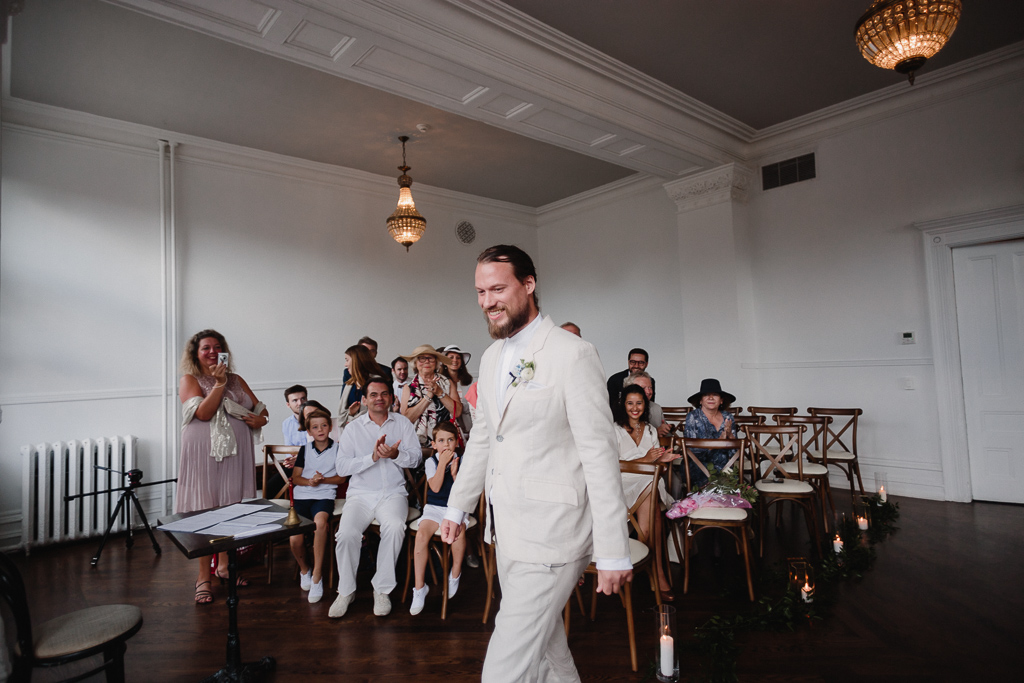 unique wedding photography at the great hall by toronto wedding photographer evolylla photography 0045.jpg