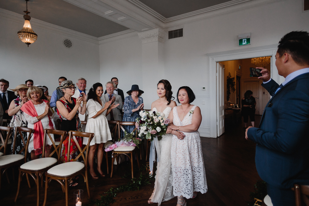 unique wedding photography at the great hall by toronto wedding photographer evolylla photography 0046.jpg