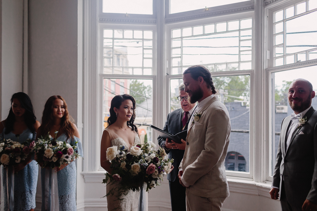 unique wedding photography at the great hall by toronto wedding photographer evolylla photography 0048.jpg