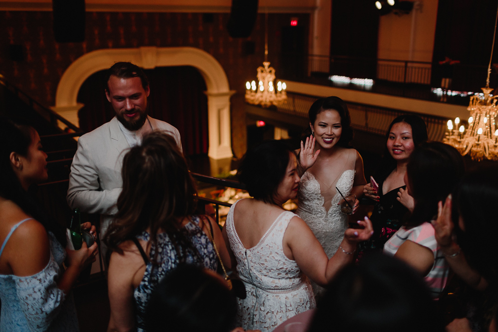 unique wedding photography at the great hall by toronto wedding photographer evolylla photography 0055.jpg