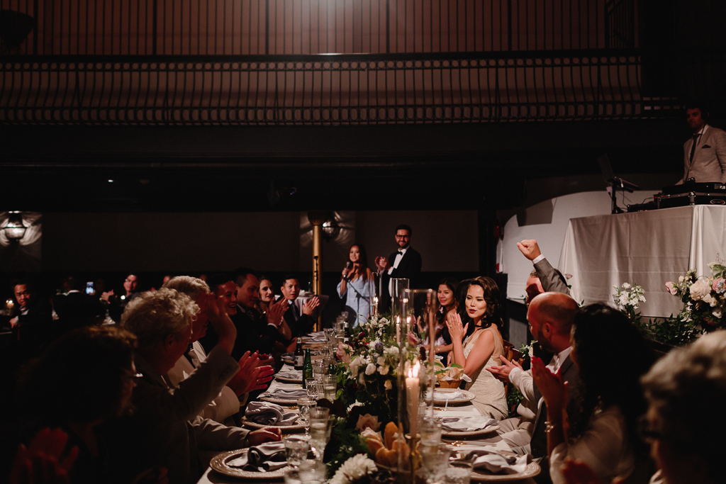 unique wedding photography at the great hall by toronto wedding photographer evolylla photography 0061.jpg