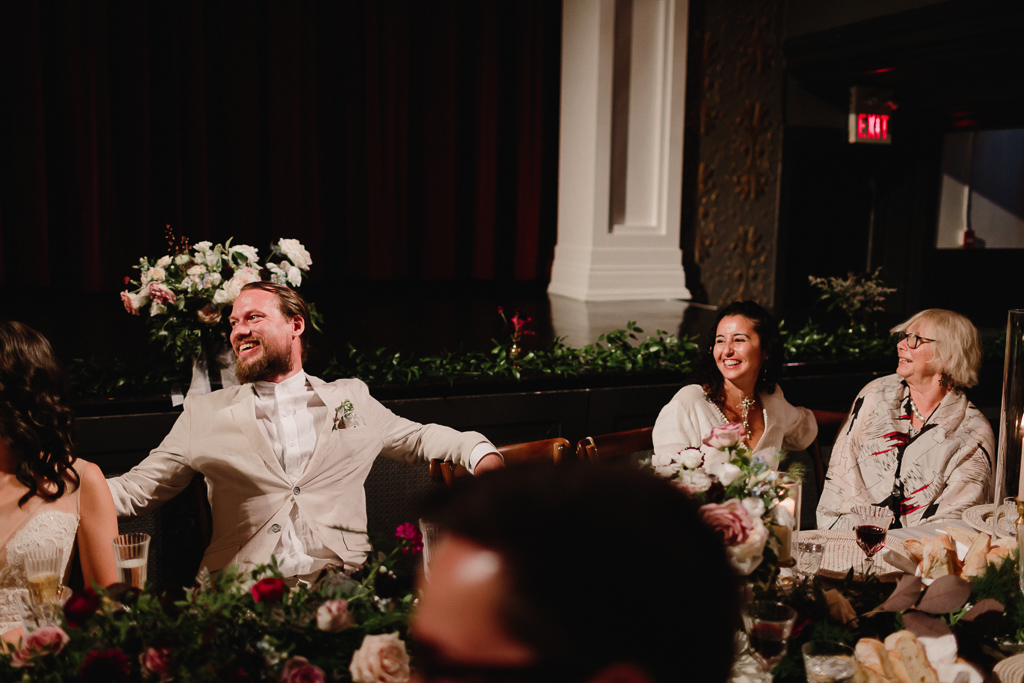 unique wedding photography at the great hall by toronto wedding photographer evolylla photography 0063.jpg