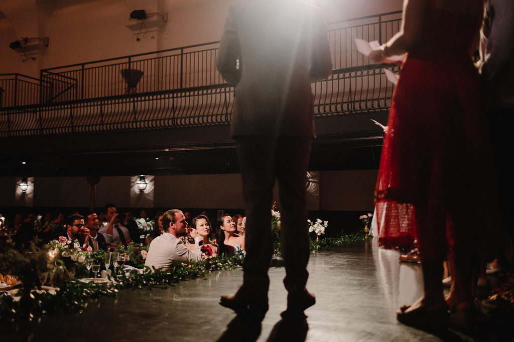 unique wedding photography at the great hall by toronto wedding photographer evolylla photography 0065.jpg