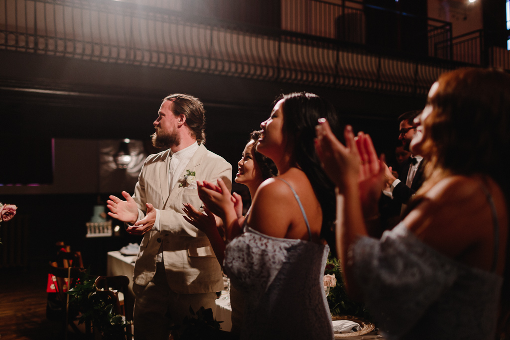 unique wedding photography at the great hall by toronto wedding photographer evolylla photography 0067.jpg