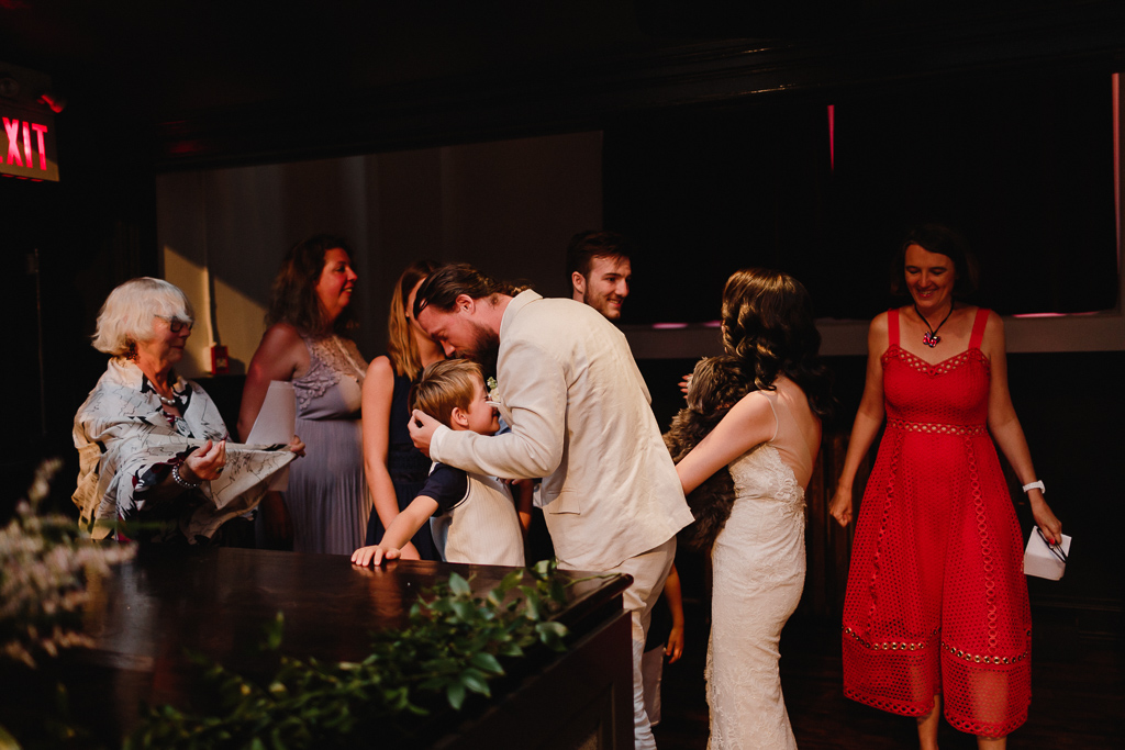 unique wedding photography at the great hall by toronto wedding photographer evolylla photography 0068.jpg