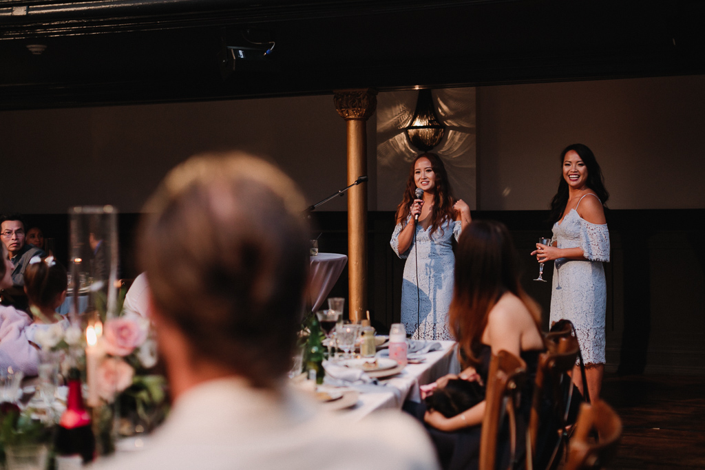 unique wedding photography at the great hall by toronto wedding photographer evolylla photography 0069.jpg