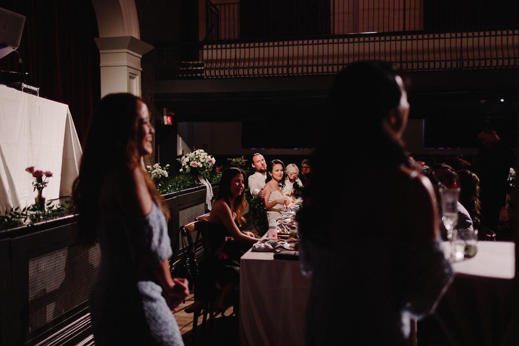 unique wedding photography at the great hall by toronto wedding photographer evolylla photography 0070.jpg