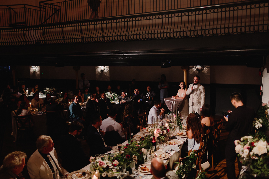 unique wedding photography at the great hall by toronto wedding photographer evolylla photography 0071.jpg