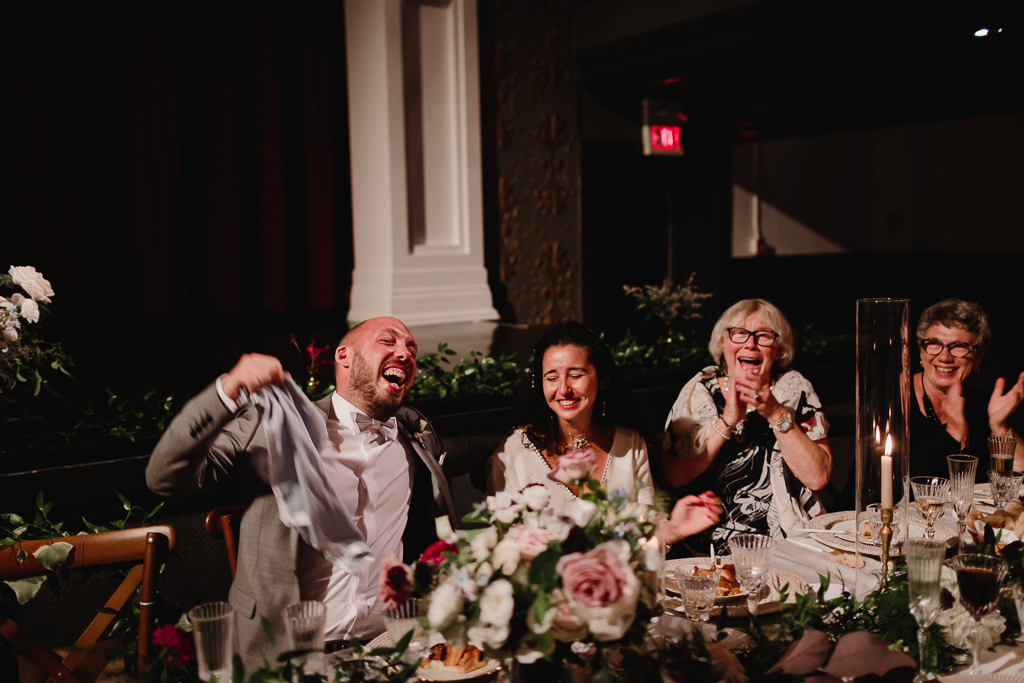 unique wedding photography at the great hall by toronto wedding photographer evolylla photography 0072.jpg