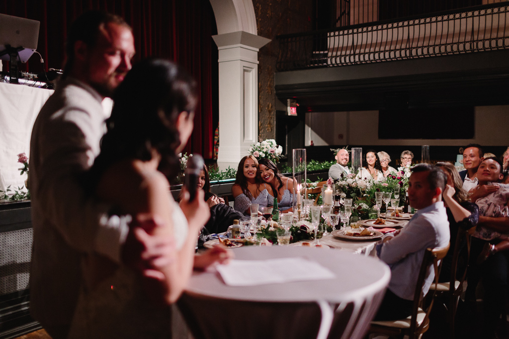 unique wedding photography at the great hall by toronto wedding photographer evolylla photography 0075.jpg