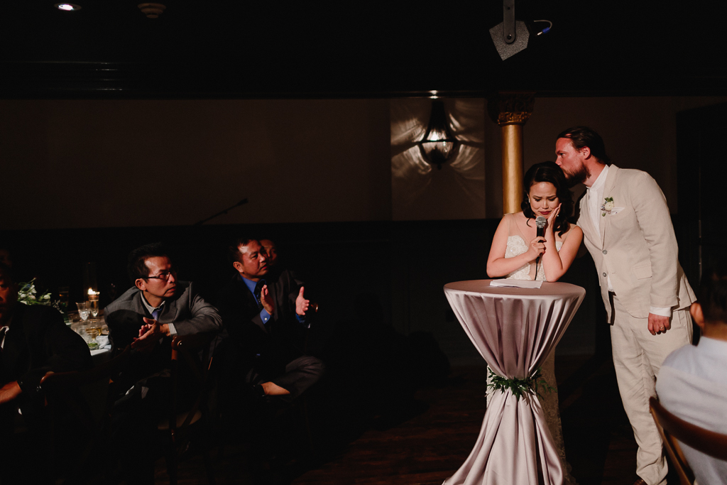 unique wedding photography at the great hall by toronto wedding photographer evolylla photography 0076.jpg