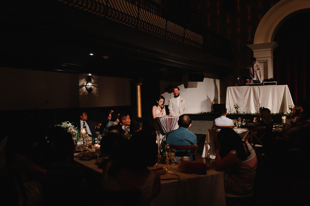 unique wedding photography at the great hall by toronto wedding photographer evolylla photography 0077.jpg