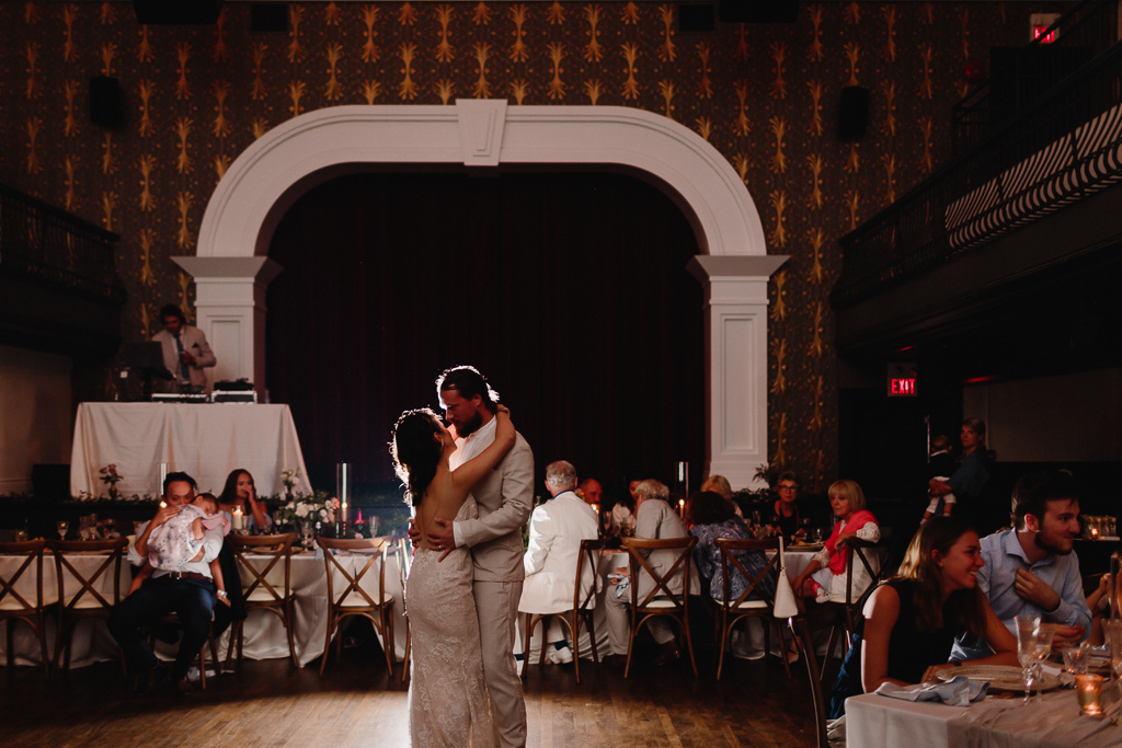 unique wedding photography at the great hall by toronto wedding photographer evolylla photography 0078.jpg