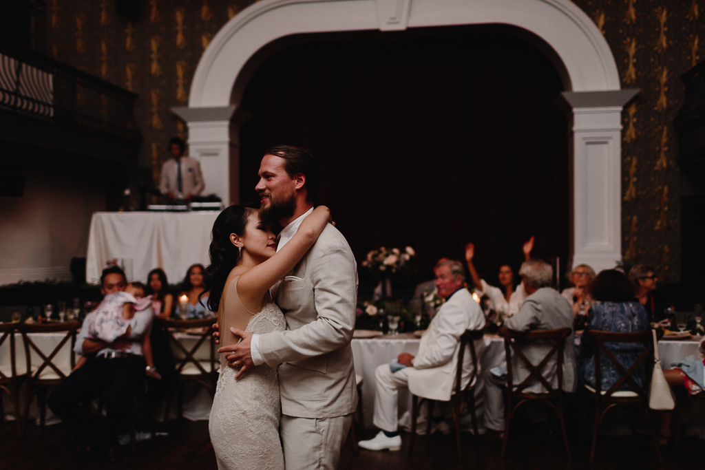 unique wedding photography at the great hall by toronto wedding photographer evolylla photography 0079.jpg