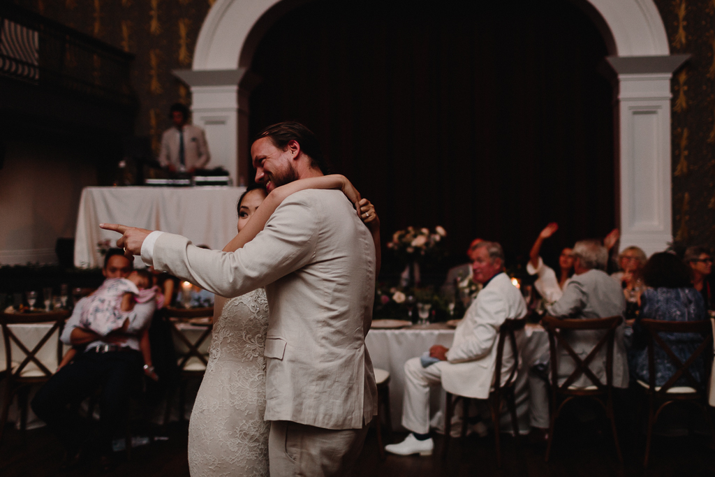 unique wedding photography at the great hall by toronto wedding photographer evolylla photography 0080.jpg