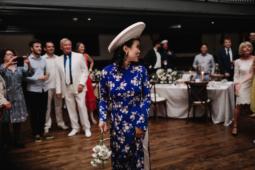 unique wedding photography at the great hall by toronto wedding photographer evolylla photography 0085.jpg