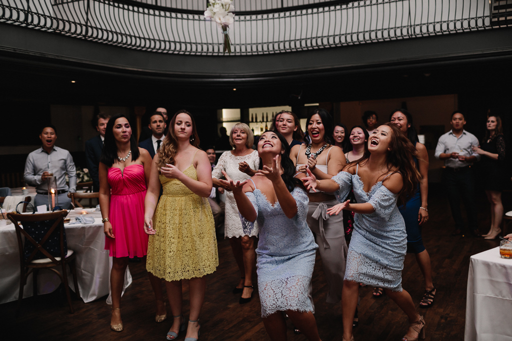 unique wedding photography at the great hall by toronto wedding photographer evolylla photography 0086.jpg