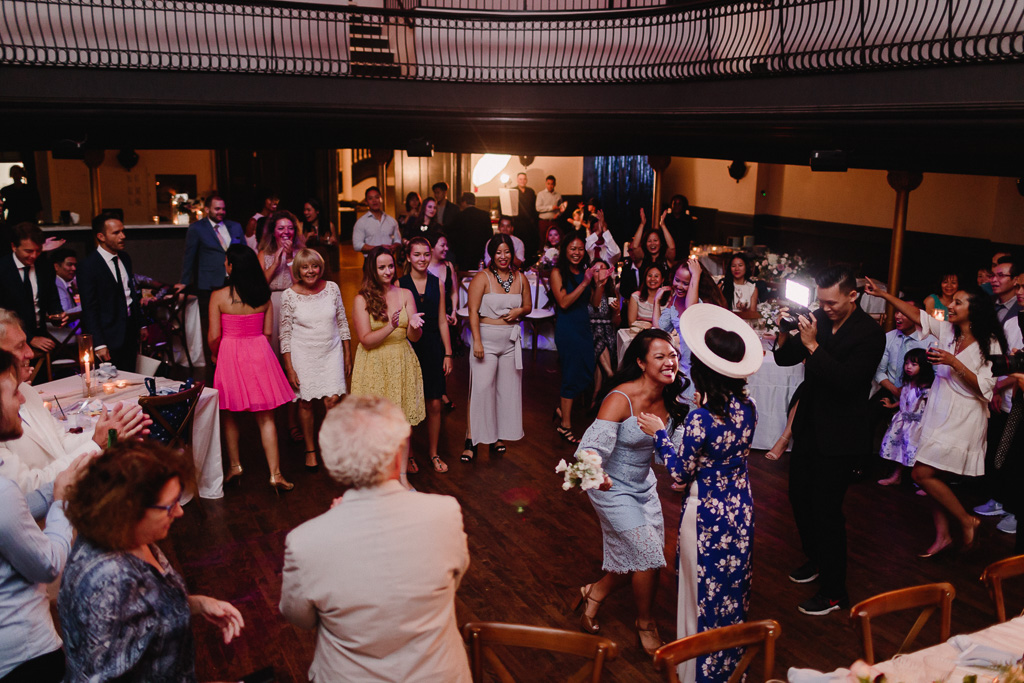 unique wedding photography at the great hall by toronto wedding photographer evolylla photography 0087.jpg