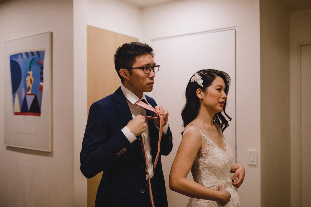 the jam factory merchants of green coffee wedding by toronto wedding photographer evolylla photography 0009.jpg