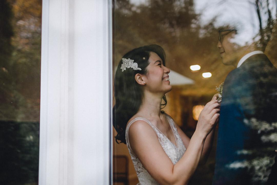 the jam factory merchants of green coffee wedding by toronto wedding photographer evolylla photography 0012.jpg