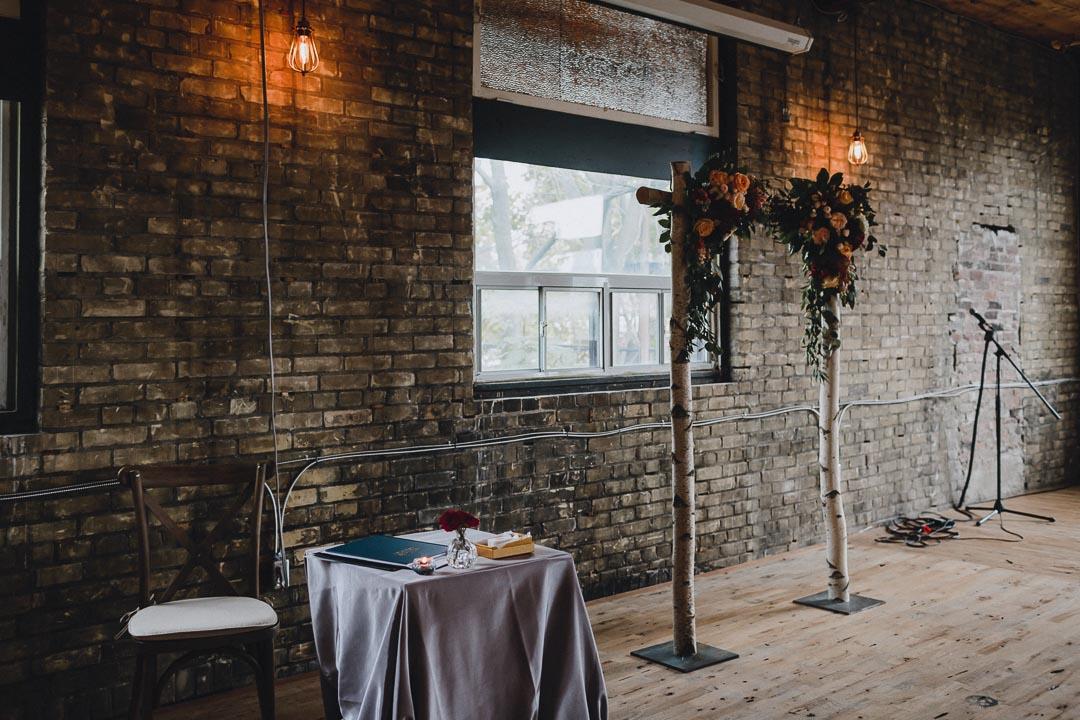 the jam factory merchants of green coffee wedding by toronto wedding photographer evolylla photography 0023.jpg